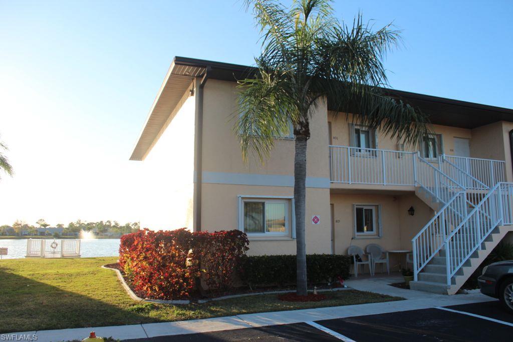 25275 Rampart Boulevard #805 Property Photo - PUNTA GORDA, FL real estate listing