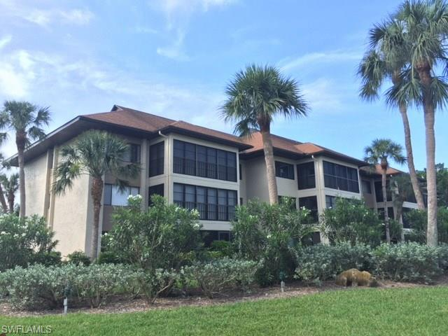 5 PIRATES Lane #54-B Property Photo - PUNTA GORDA, FL real estate listing