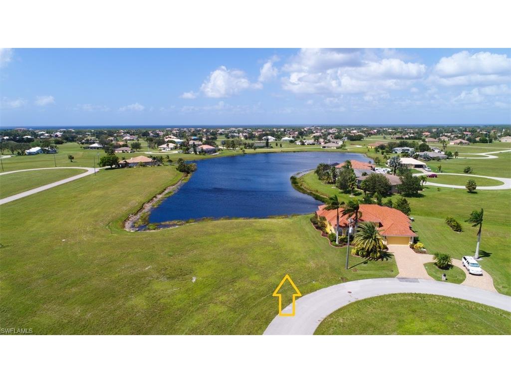 24448 Wallaby Lane Property Photo - PUNTA GORDA, FL real estate listing