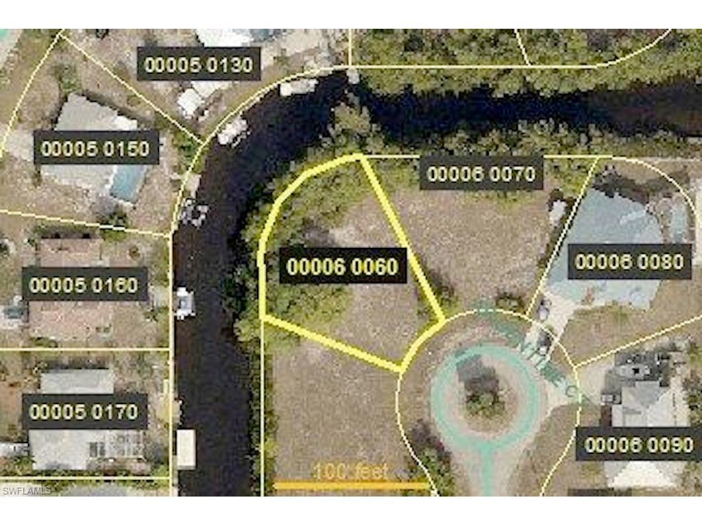 11451 Argentine Court Property Photo - BOKEELIA, FL real estate listing