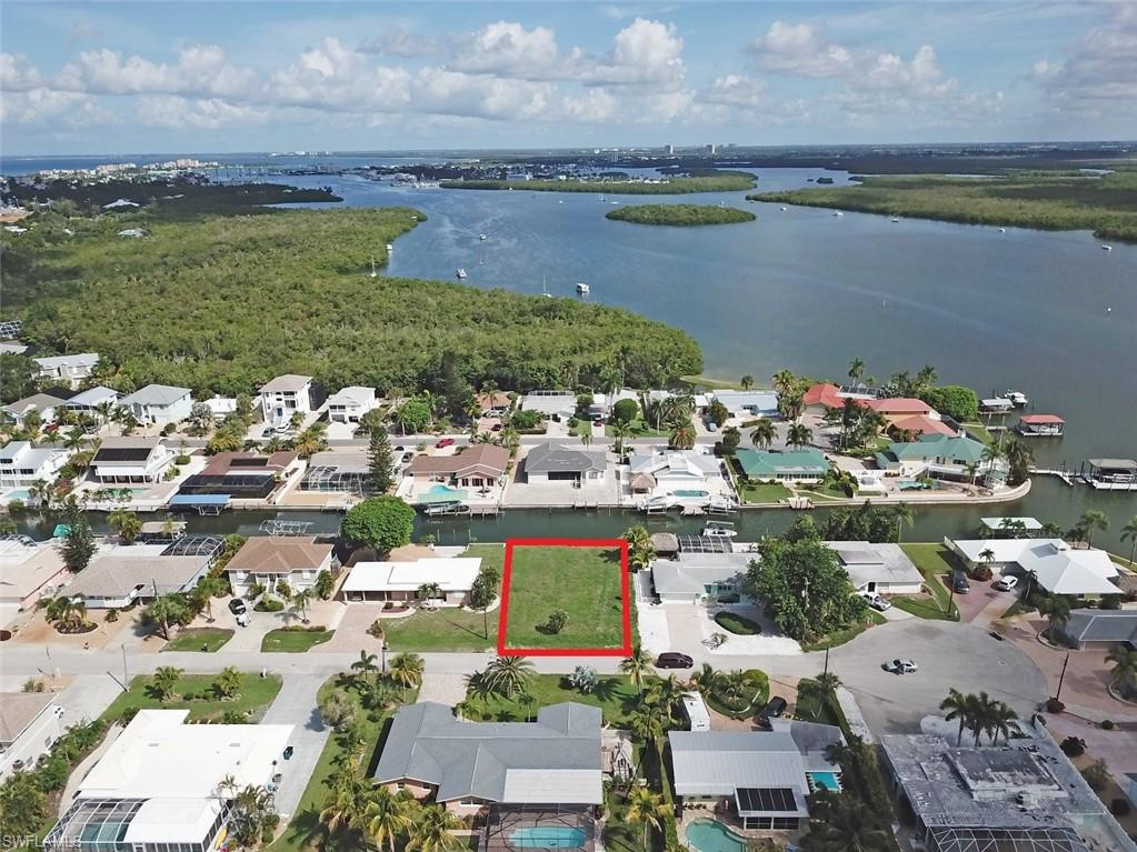 435 Madison Court, FORT MYERS BEACH, FL 33931 - FORT MYERS BEACH, FL real estate listing