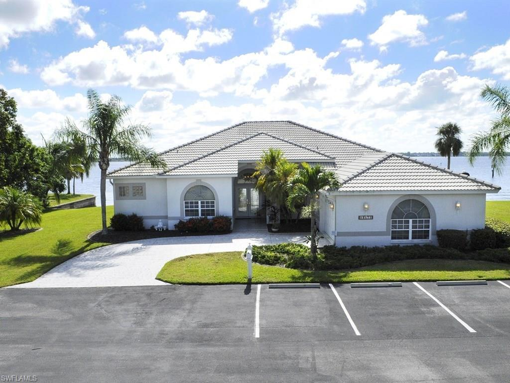 15475 Admiralty Circle Property Photo - NORTH FORT MYERS, FL real estate listing