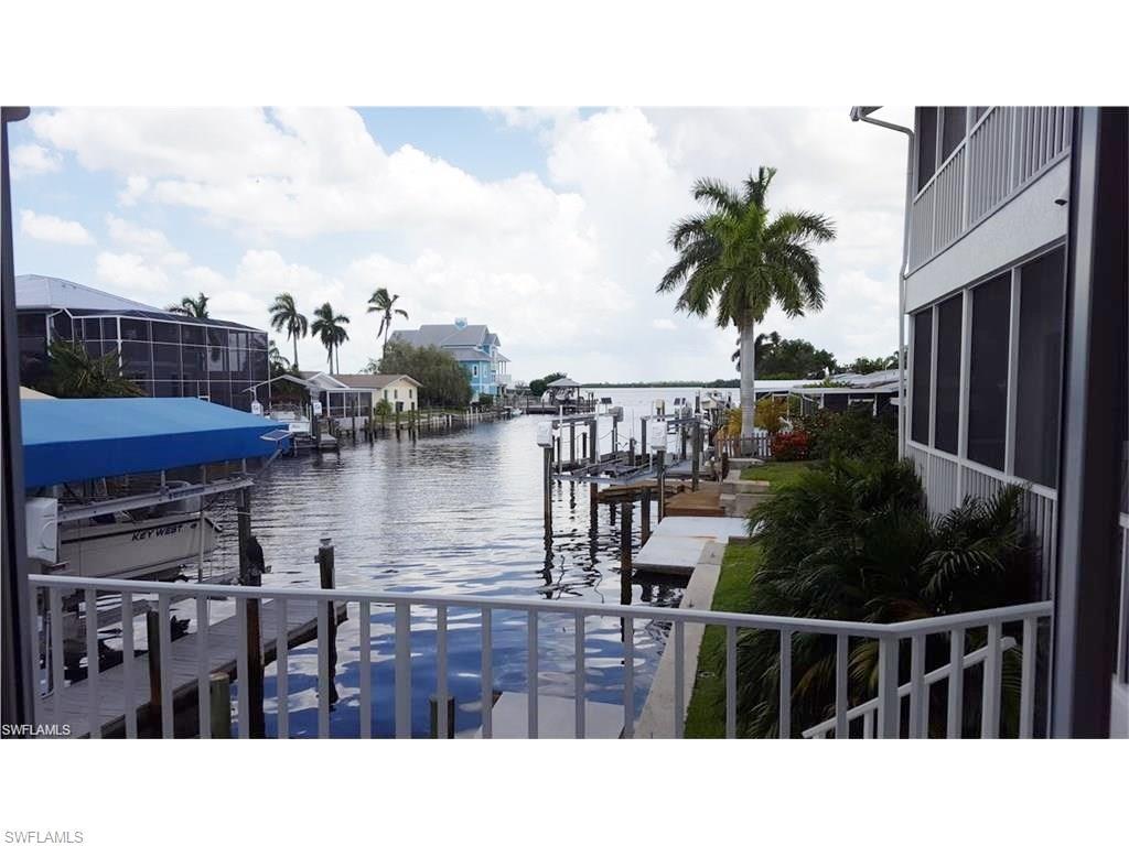 11862 Island Avenue Property Photo