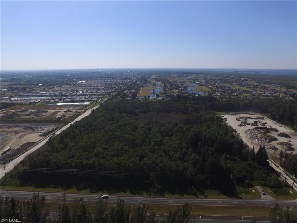 2810 SW Pine Island Road Property Photo - CAPE CORAL, FL real estate listing
