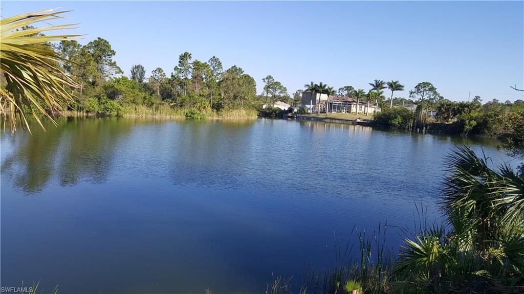3335 NE 18th Avenue Property Photo - CAPE CORAL, FL real estate listing