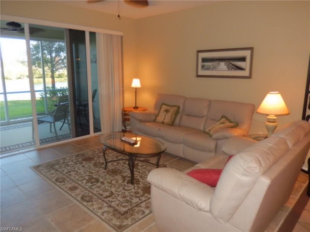 10115 Colonial Country Club Boulevard #2104 Property Photo - FORT MYERS, FL real estate listing