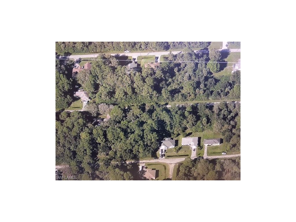 3839 Huntley Street Property Photo - FORT MYERS, FL real estate listing
