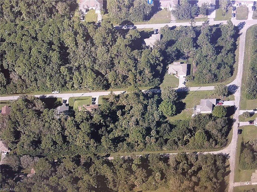 3837 Hopevale Street Property Photo - FORT MYERS, FL real estate listing