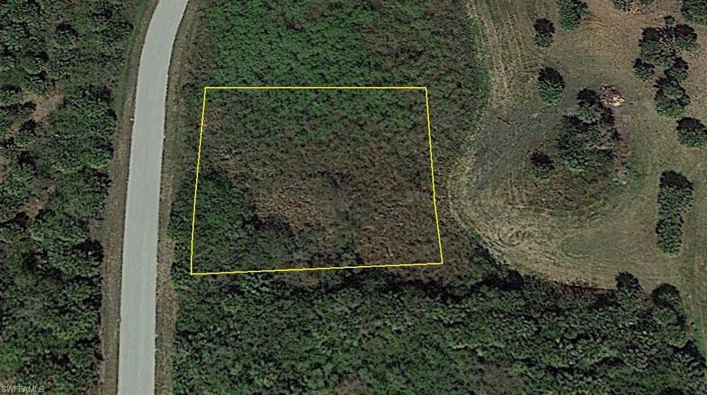 3900 Northside Road Property Photo - MOORE HAVEN, FL real estate listing
