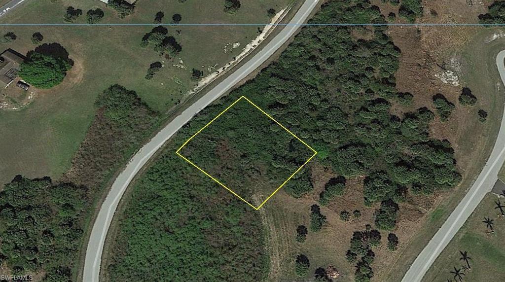 3840 Northside Road Property Photo - MOORE HAVEN, FL real estate listing