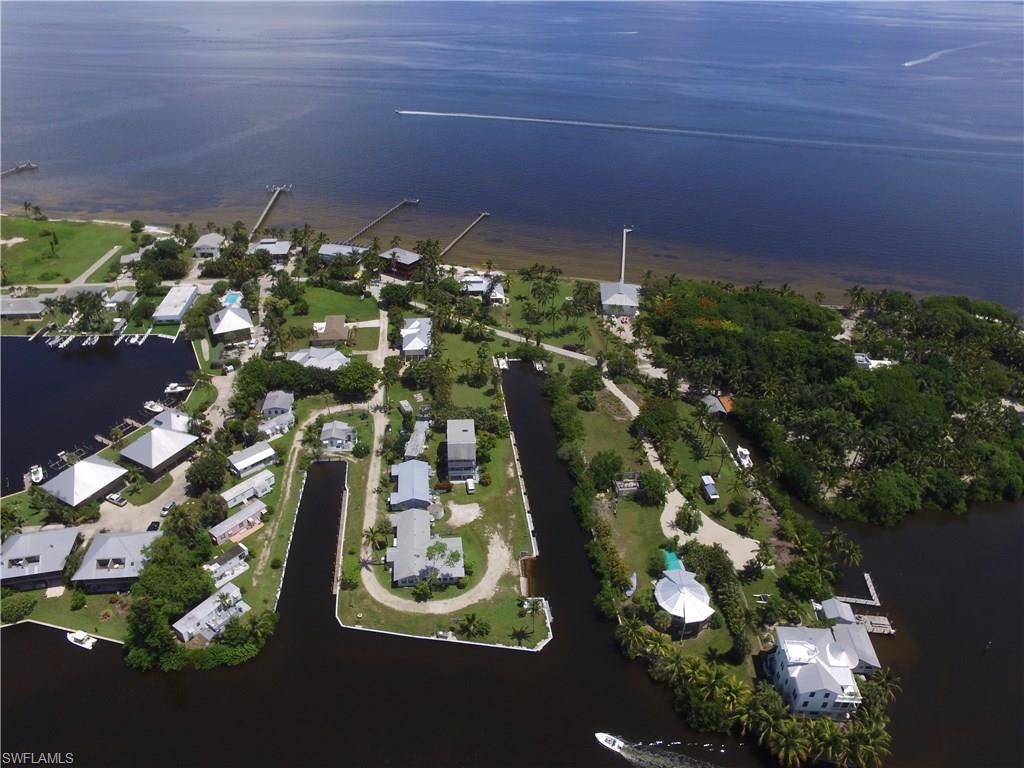 16870 Silver Tarpon Lodge Court Property Photo - BOKEELIA, FL real estate listing