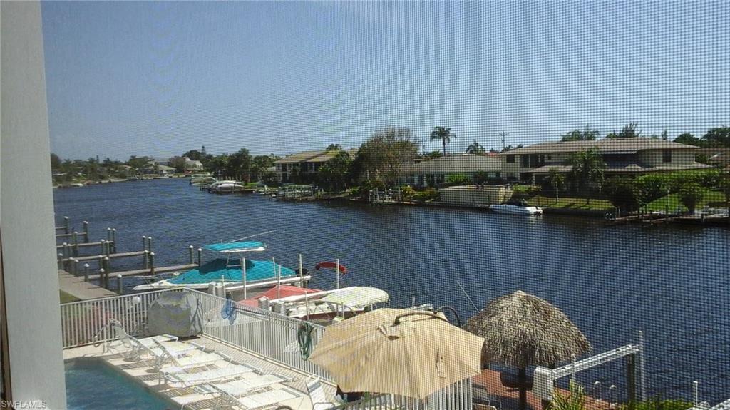 3744 SE 12th Avenue ##204 Property Photo - CAPE CORAL, FL real estate listing