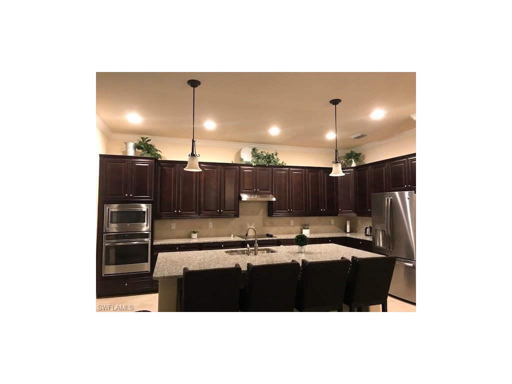 28699 Derry Court Property Photo - BONITA SPRINGS, FL real estate listing