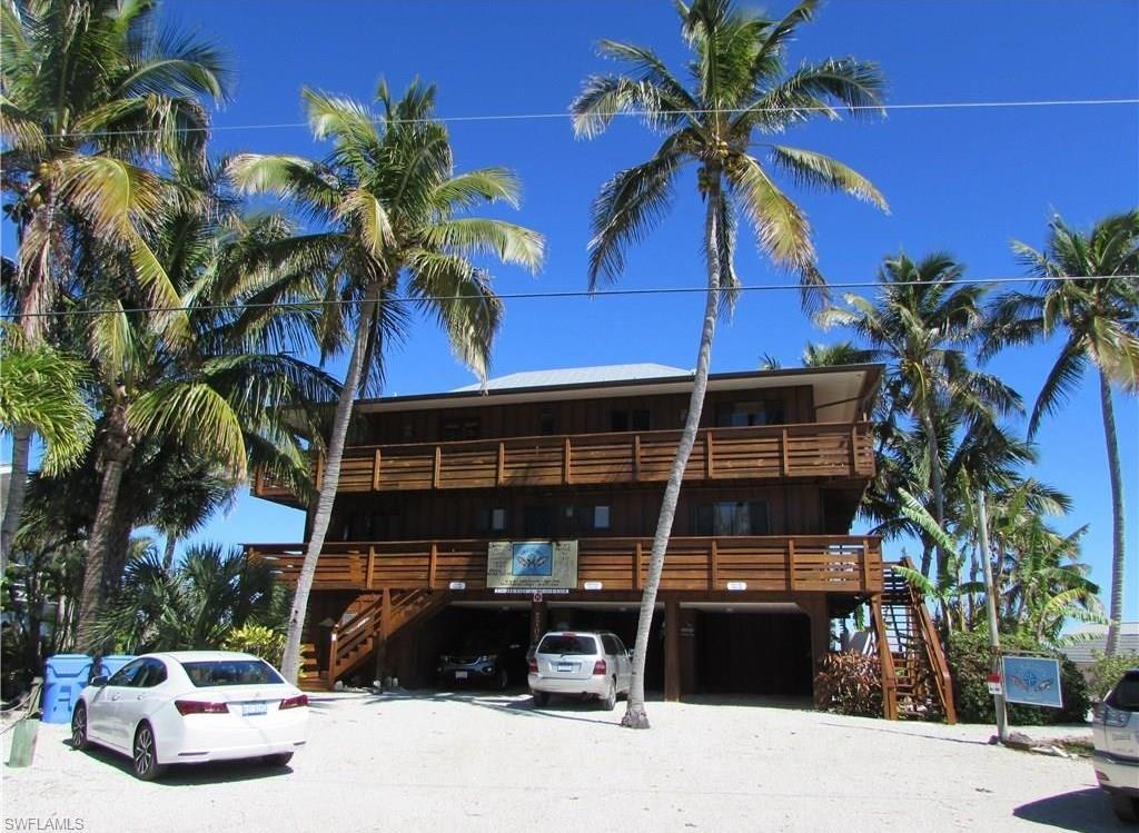 7702 Bocilla Lane Property Photo - BOKEELIA, FL real estate listing