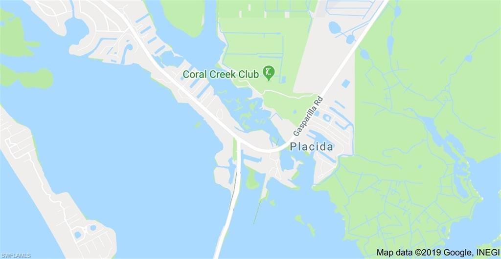 17 Hemlock Drive Property Photo - PLACIDA, FL real estate listing