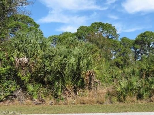 13468 Tolman Avenue, PORT CHARLOTTE, FL 33953 - PORT CHARLOTTE, FL real estate listing