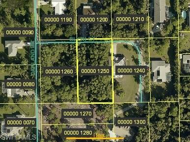5659 Blyth Court Property Photo - BOKEELIA, FL real estate listing