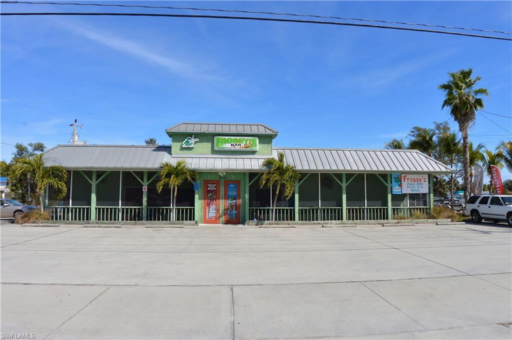 3620 Stringfellow Road Property Photo - ST. JAMES CITY, FL real estate listing