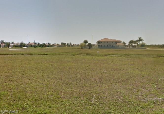 17034 Espana Circle Property Photo - PUNTA GORDA, FL real estate listing