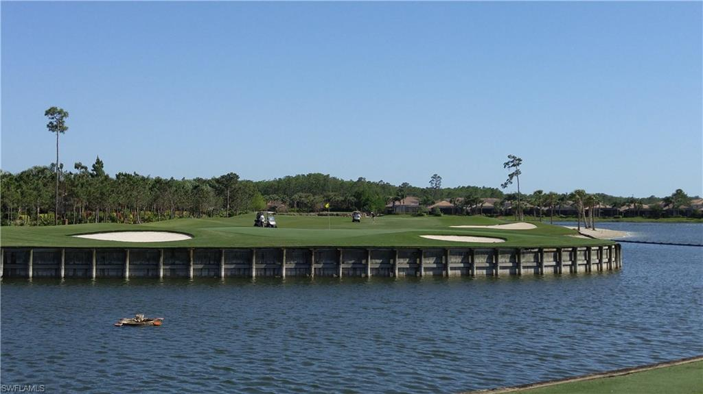 10115 Colonial Country Club Boulevard #2102 Property Photo - FORT MYERS, FL real estate listing