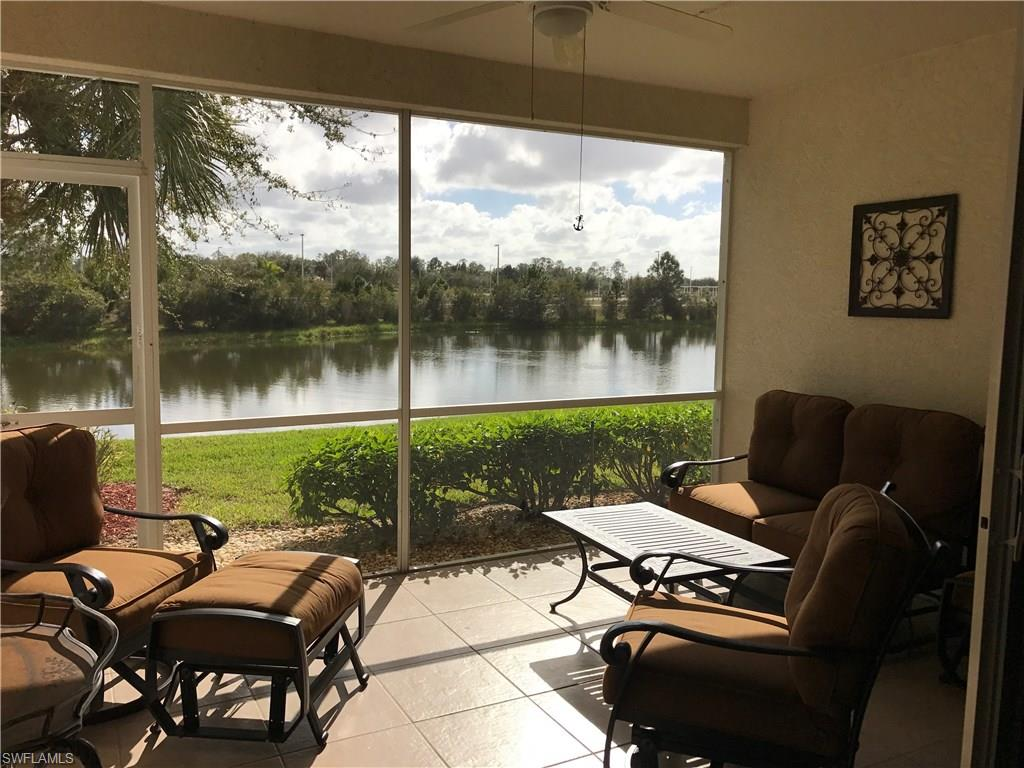 10111 Colonial Country Club Boulevard #2304 Property Photo - FORT MYERS, FL real estate listing