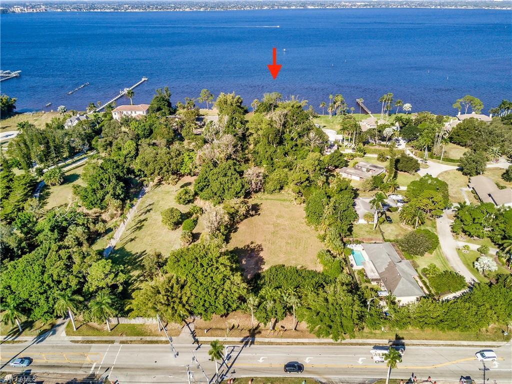 11480 Mcgregor Boulevard Property Photo - FORT MYERS, FL real estate listing