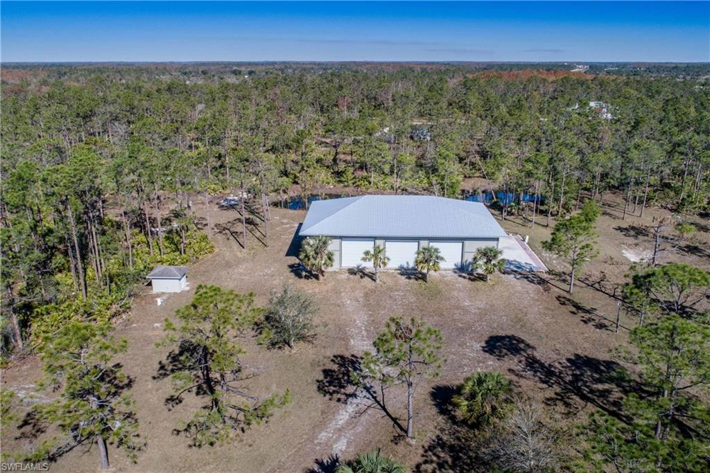 21051 Lazy D Farm Road Property Photo - ESTERO, FL real estate listing