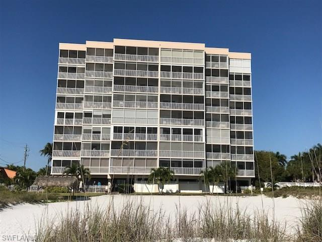 500 Estero Boulevard #498 Property Photo - FORT MYERS BEACH, FL real estate listing