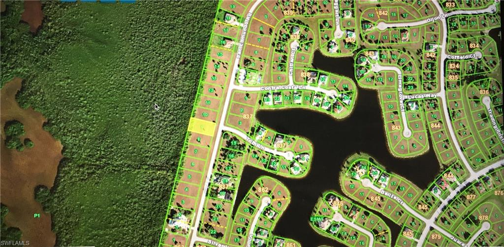 16621 San Edmundo Road Property Photo - PUNTA GORDA, FL real estate listing