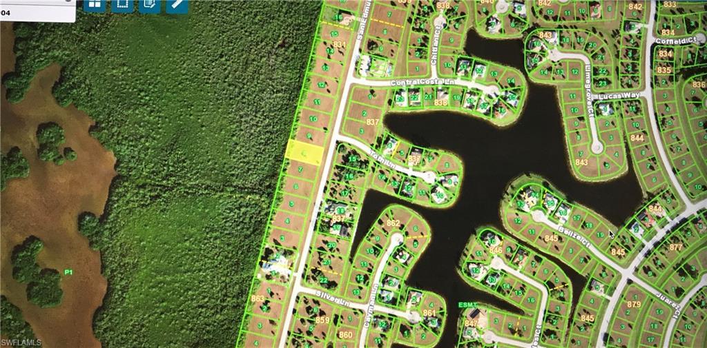 16631 San Edmundo Road Property Photo - PUNTA GORDA, FL real estate listing