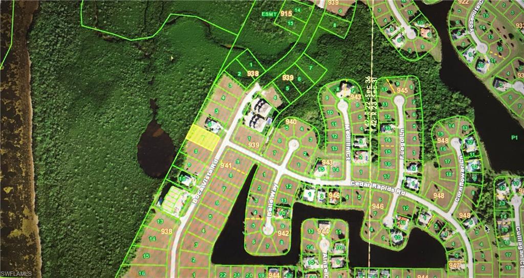 17459 Boca Vista Road Property Photo - PUNTA GORDA, FL real estate listing