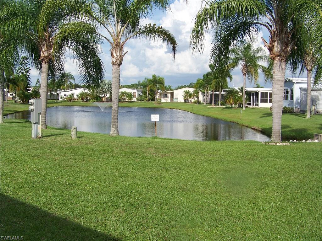 15550 Burnt Store Road #206 Property Photo - PUNTA GORDA, FL real estate listing