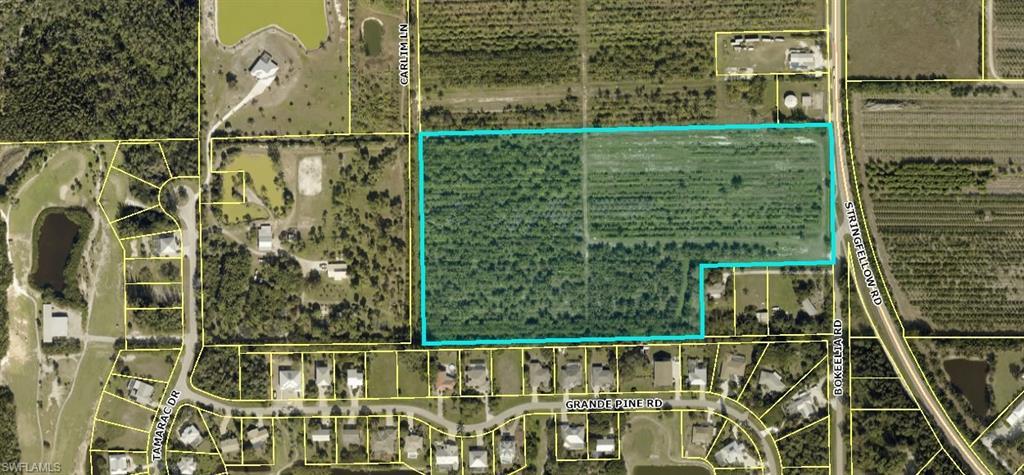 14589 Bokeelia Road Property Photo - BOKEELIA, FL real estate listing