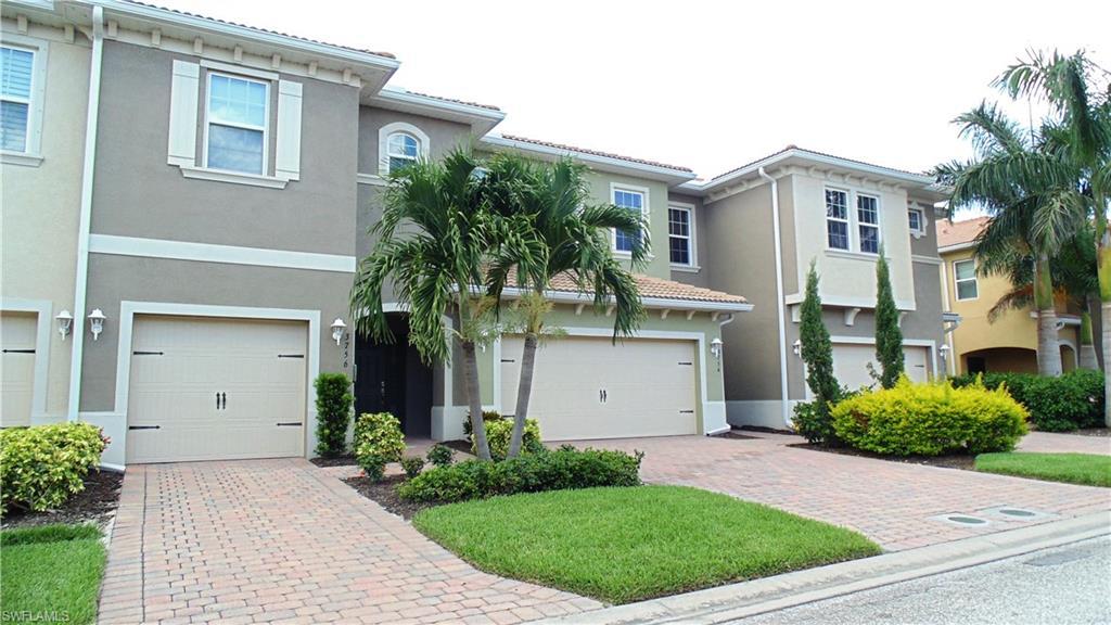 3756 Tilbor Circle, FORT MYERS, FL 33916 - FORT MYERS, FL real estate listing