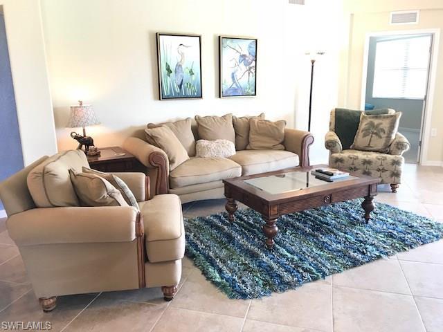 28555 Carlow Court #1004 Property Photo - BONITA SPRINGS, FL real estate listing