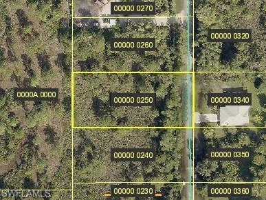 11931 Oscoda Court Property Photo - BOKEELIA, FL real estate listing