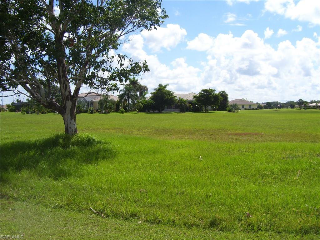 17368 Cayo Lane Property Photo - PUNTA GORDA, FL real estate listing