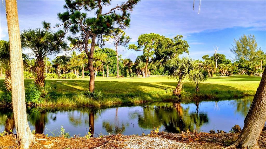 14123 Bokeelia Road Property Photo - BOKEELIA, FL real estate listing