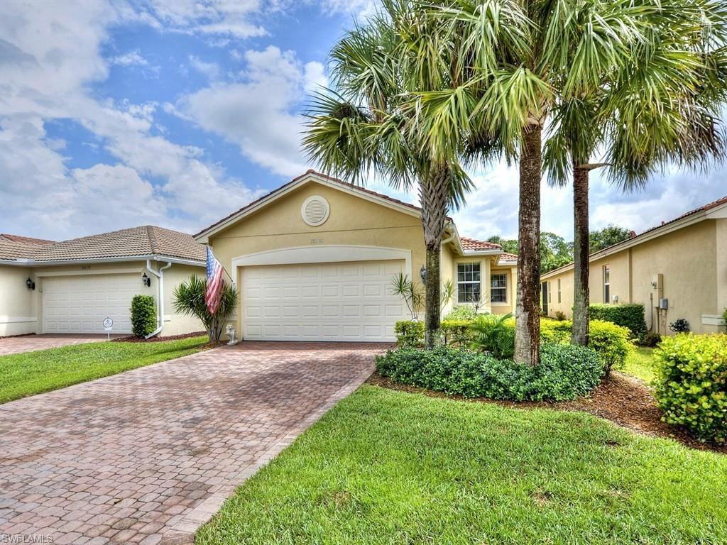 10543 Carolina Willow Drive Property Photo - FORT MYERS, FL real estate listing