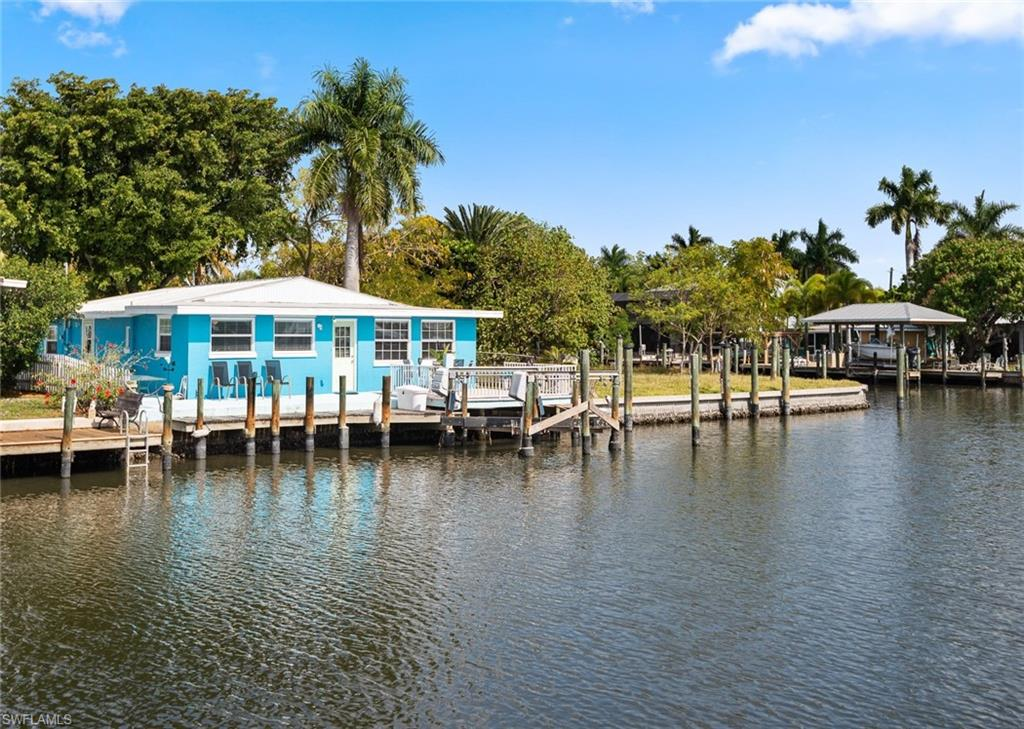 2555 Cay Cove Property Photo
