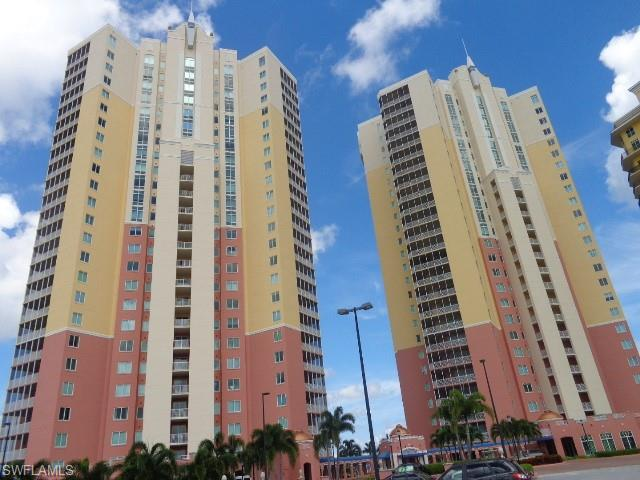2743 1st Street #1202, FORT MYERS, FL 33916 - FORT MYERS, FL real estate listing