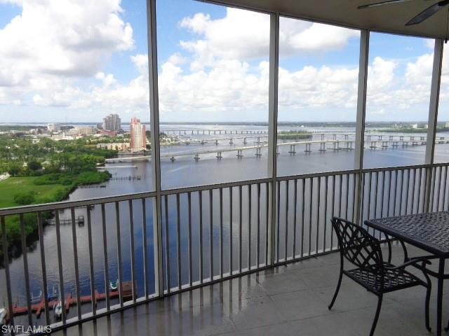 2745 1st Street #2103, FORT MYERS, FL 33916 - FORT MYERS, FL real estate listing