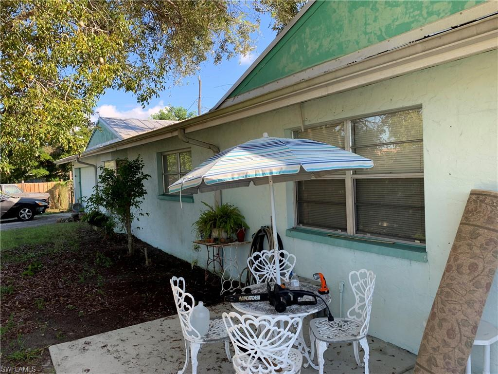 701 98th Avenue N Property Photo - NAPLES, FL real estate listing