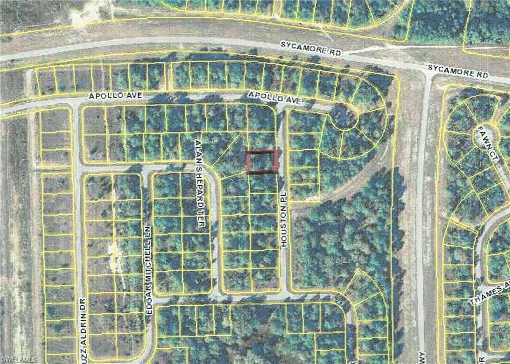 Banyan Village Real Estate Listings Main Image