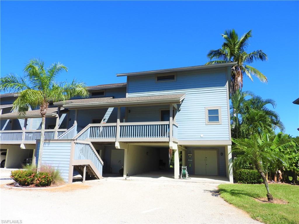 5271 Blue Crab Circle #F-5 Property Photo - BOKEELIA, FL real estate listing