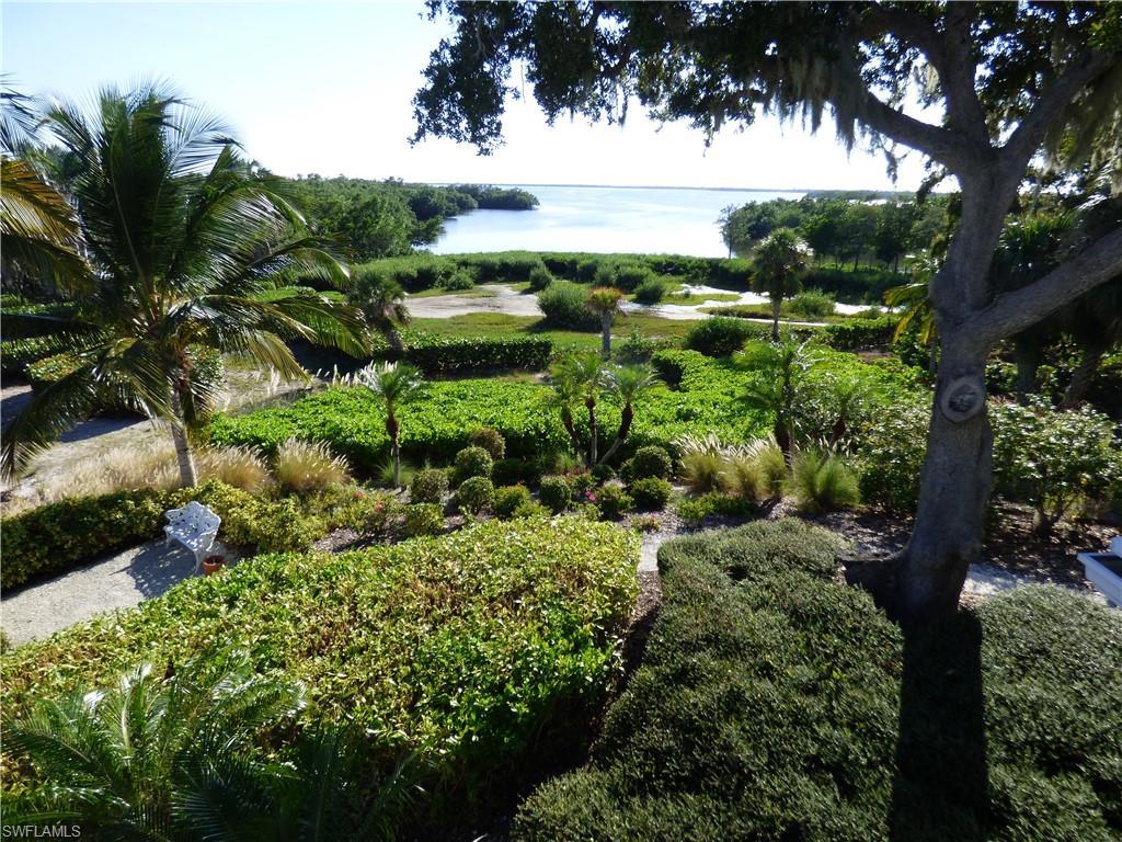 319 Useppa Island Property Photo - USEPPA ISLAND, FL real estate listing