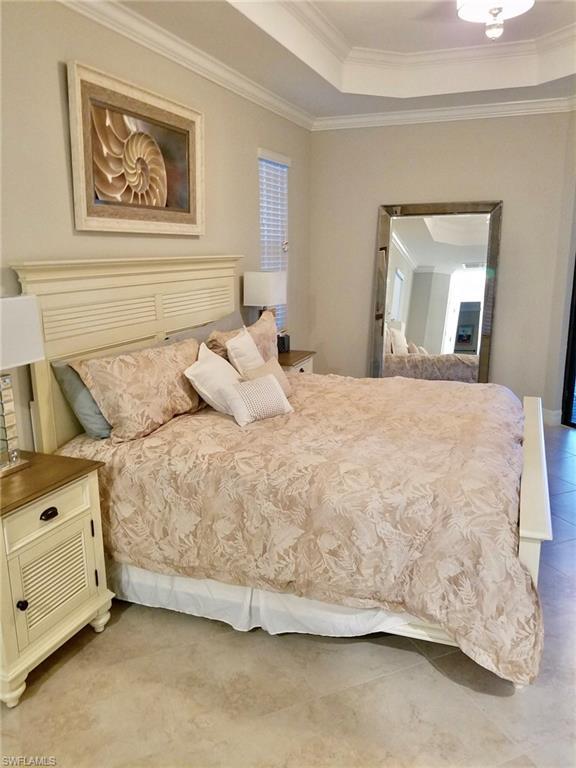 28618 Newtown Court Property Photo - BONITA SPRINGS, FL real estate listing