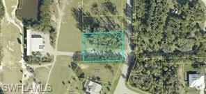 14451 Tamarac Drive Property Photo - BOKEELIA, FL real estate listing