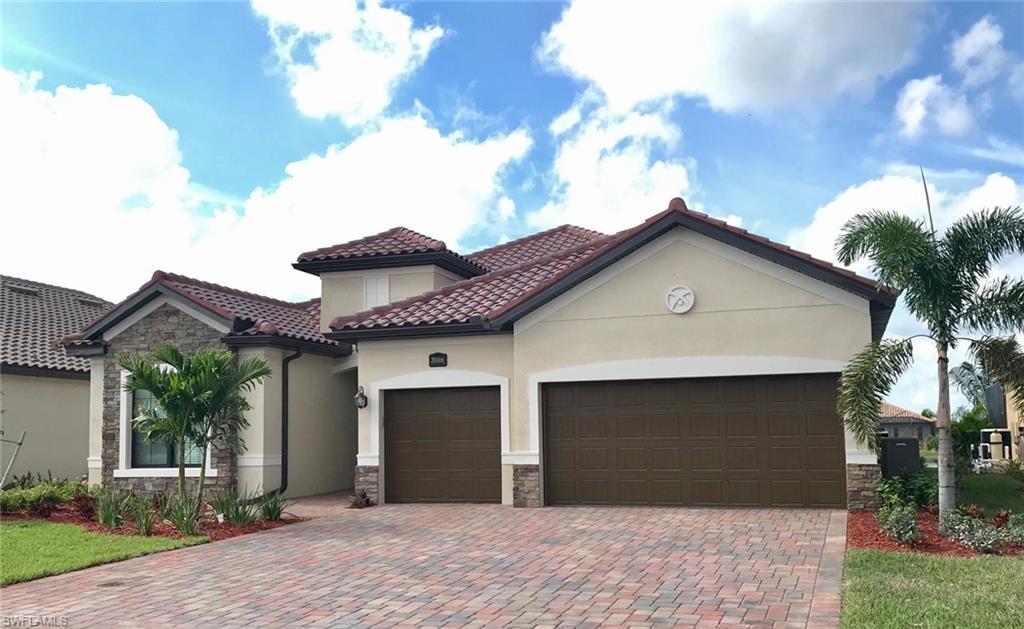 28066 Kerry Court Property Photo - BONITA SPRINGS, FL real estate listing