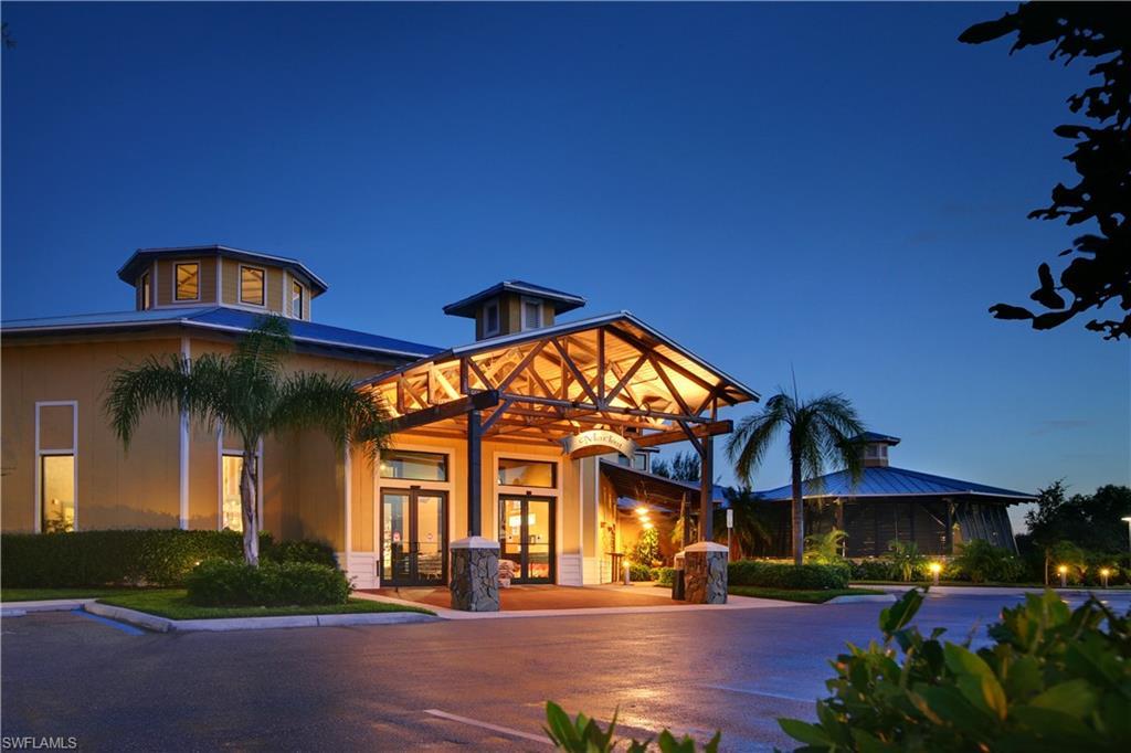 17650 San Carlos Boulevard Property Photo